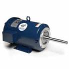 Marathon electric motor Catalog GT2409 Model 145TTDR16301 3HP, 3600 RPM, 145JP Frame