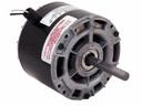 Century electric motor OBR40016 1/10HP, 1100 RPM, 42Y Frame, 115VAC
