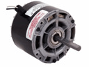 Century electric motor OBR40066 1/15HP, 950 RPM, 42Y Frame, 115VAC