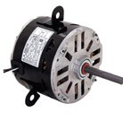 Century electric motor OCE1036 1/3HP, 1075 RPM, 208-230VAC, 48Y Frame