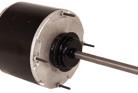 Century electric motor FEH1076D 3/4HP, 1075 RPM, 208-230/460VAC