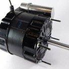 New Unit Heater Motor P4094 Catalog D0832B4209