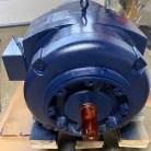 Marathon electric motor 1E405USCTSC44ACE