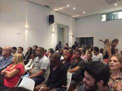 Sebrae/RJ. Foto: Divulgação