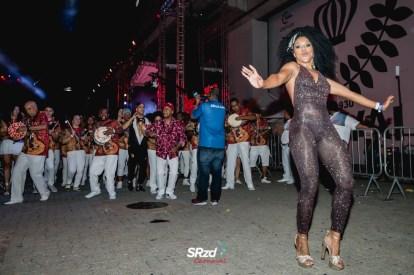 Dragões da Real na Fábrica do Samba - Foto - Wadson Ferreira (18)