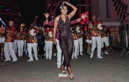 Dragões da Real na Fábrica do Samba - Foto - Wadson Ferreira (19)