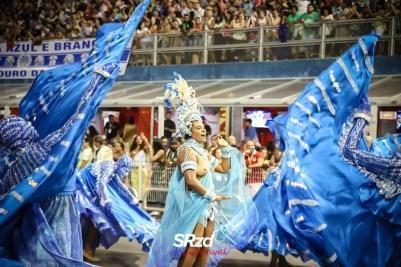 Desfile 2018 da Nenê de Vila Matilde. Foto: SRzd – Wadson Ferreira