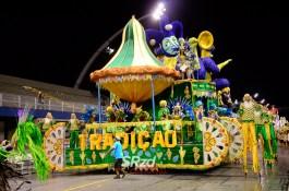 Desfile 2018 da Tradição Albertinense. Foto: SRzd – Cláudio L. Costa