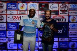 Prêmio SRzd Carnaval SP 2018 - Foto - Claudio L Costa (10)