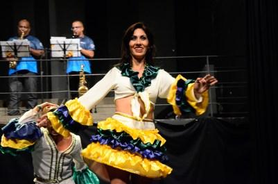 Prêmio SRzd Carnaval SP 2018 - Foto - Claudio L Costa (100)