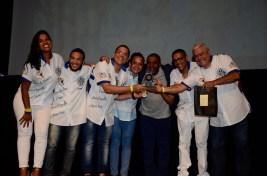 Prêmio SRzd Carnaval SP 2018 - Foto - Claudio L Costa (113)