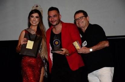 Prêmio SRzd Carnaval SP 2018 - Foto - Claudio L Costa (119)