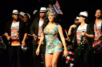 Prêmio SRzd Carnaval SP 2018 - Foto - Claudio L Costa (132)