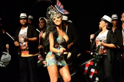 Prêmio SRzd Carnaval SP 2018 - Foto - Claudio L Costa (133)