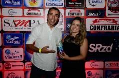 Prêmio SRzd Carnaval SP 2018 - Foto - Claudio L Costa (14)