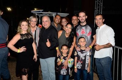 Prêmio SRzd Carnaval SP 2018 - Foto - Claudio L Costa (17)