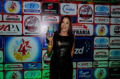 Prêmio SRzd Carnaval SP 2018 - Foto - Claudio L Costa (18)