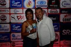 Prêmio SRzd Carnaval SP 2018 - Foto - Claudio L Costa (21)