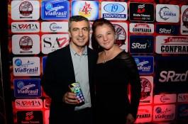 Prêmio SRzd Carnaval SP 2018 - Foto - Claudio L Costa (22)