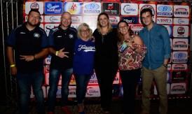 Prêmio SRzd Carnaval SP 2018 - Foto - Claudio L Costa (28)