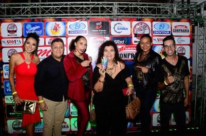 Prêmio SRzd Carnaval SP 2018 - Foto - Claudio L Costa (34)