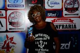 Prêmio SRzd Carnaval SP 2018 - Foto - Claudio L Costa (37)