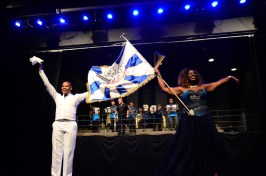 Prêmio SRzd Carnaval SP 2018 - Foto - Claudio L Costa (72)