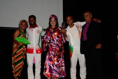 Prêmio SRzd Carnaval SP 2018 - Foto - Claudio L Costa (85)