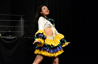 Prêmio SRzd Carnaval SP 2018 - Foto - Claudio L Costa (99)