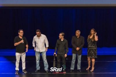 Prêmio SRzd Carnaval SP 2018 - Wadson Ferreira (105)