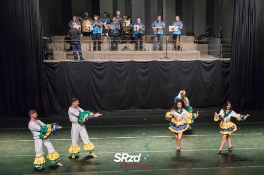 Prêmio SRzd Carnaval SP 2018 - Wadson Ferreira (107)
