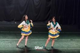 Prêmio SRzd Carnaval SP 2018 - Wadson Ferreira (111)