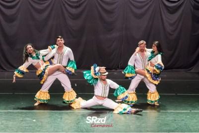 Prêmio SRzd Carnaval SP 2018 - Wadson Ferreira (119)