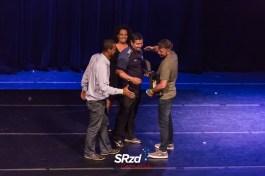 Prêmio SRzd Carnaval SP 2018 - Wadson Ferreira (122)
