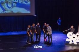 Prêmio SRzd Carnaval SP 2018 - Wadson Ferreira (123)