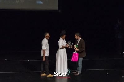 Prêmio SRzd Carnaval SP 2018 - Wadson Ferreira (135)