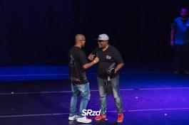 Prêmio SRzd Carnaval SP 2018 - Wadson Ferreira (140)