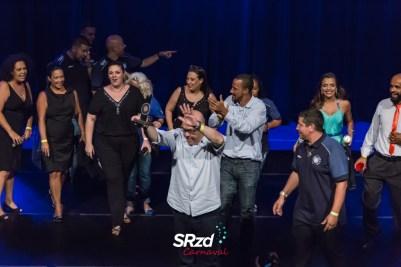 Prêmio SRzd Carnaval SP 2018 - Wadson Ferreira (152)