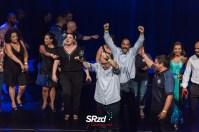 Prêmio SRzd Carnaval SP 2018 - Wadson Ferreira (153)