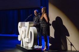Prêmio SRzd Carnaval SP 2018 - Wadson Ferreira (16)