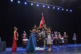 Prêmio SRzd Carnaval SP 2018 - Wadson Ferreira (163)