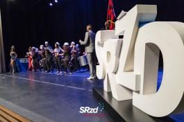 Prêmio SRzd Carnaval SP 2018 - Wadson Ferreira (171)