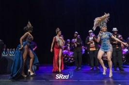 Prêmio SRzd Carnaval SP 2018 - Wadson Ferreira (176)