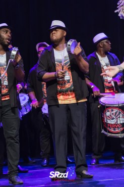 Prêmio SRzd Carnaval SP 2018 - Wadson Ferreira (178)