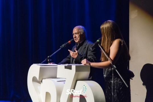 Prêmio SRzd Carnaval SP 2018 - Wadson Ferreira (18)