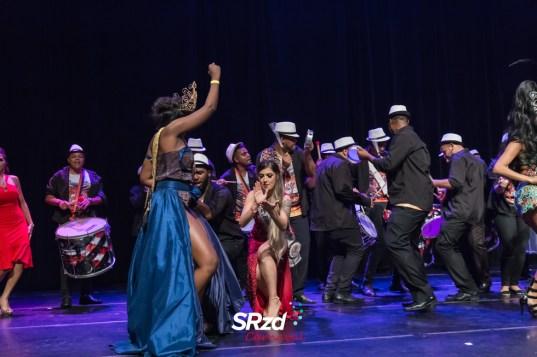 Prêmio SRzd Carnaval SP 2018 - Wadson Ferreira (186)