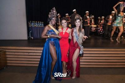 Prêmio SRzd Carnaval SP 2018 - Wadson Ferreira (190)