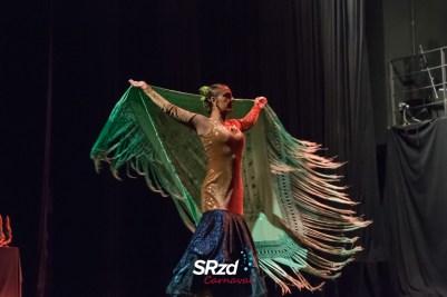 Prêmio SRzd Carnaval SP 2018 - Wadson Ferreira (21)