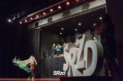Prêmio SRzd Carnaval SP 2018 - Wadson Ferreira (23)