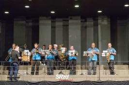 Prêmio SRzd Carnaval SP 2018 - Wadson Ferreira (29)